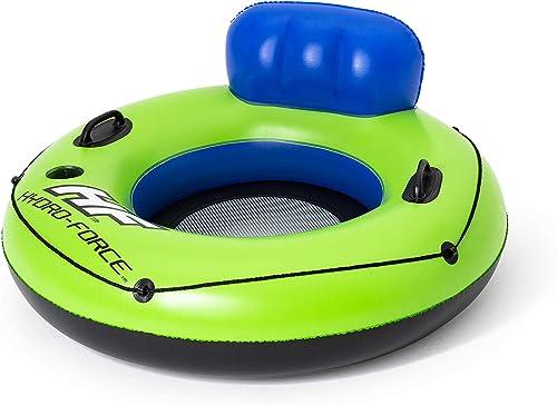 wholesale CoolerZ Luxury Inflatable popular wholesale Tube sale