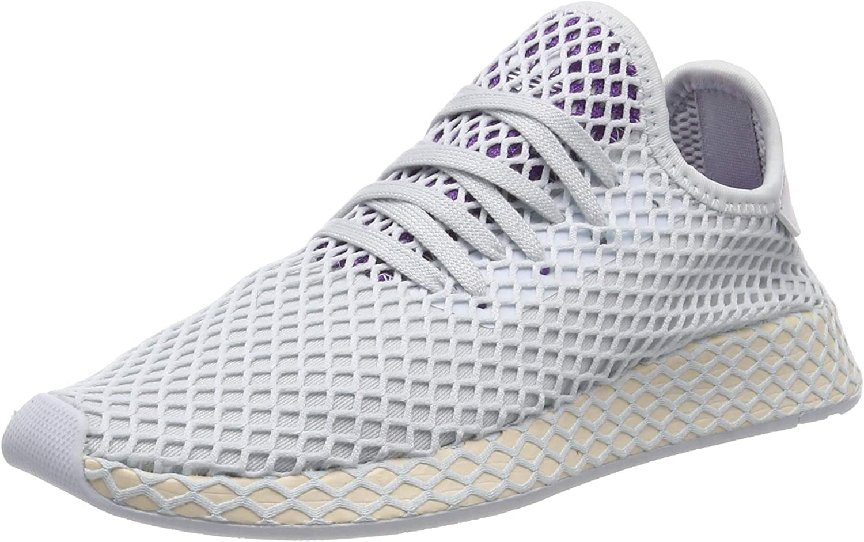 Adidas skor kvinna Low skor CG6089 CG6089 CG6089 DEERUPT springaner W  generell hög kvalitet