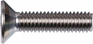 The Hillman Group The Hillman Group 3882 10-32 x 3//4 In.Button Head Socket Cap Screw 20-Pack