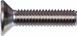 The Hillman Group 330450 5//8-11 x 5-Inch Socket Head Cap Screw Coarse Thread 20-Pack