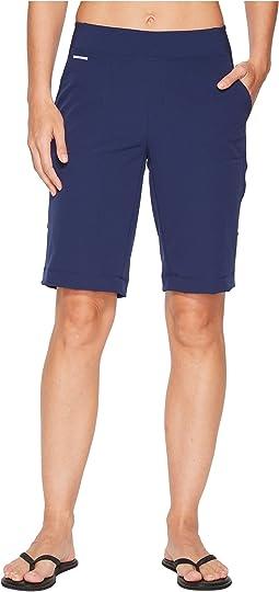 Lole - Suki Shorts