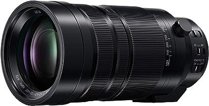 PANASONIC LUMIX G Leica DG Vario-Elmar Professional Lens, 100-400MM, F4.0-6.3 ASPH, MIRRORLESS Micro Four Thirds, Power Op...