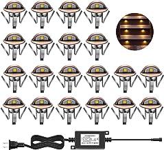 Amazon.com: 12v deck lights