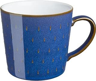 Best denby china mugs Reviews