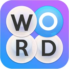 IMMERSIVE EXPERIENCE: artistic hand-drawn pictures, soothing music, relaxing soundscapes and addicting puzzles, definitely a head-to-toe relaxation! NOVEL GAMEPLAY: simply tap balls to connect words, totally different from regular word swiping and co...