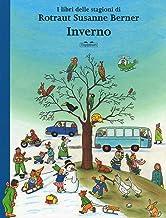 Scaricare Libri Inverno. I libri delle stagioni. Ediz. a colori PDF