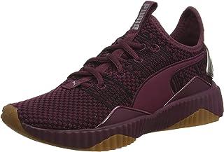 7c33ce5e Puma Defy Luxe Wn's, Zapatillas de Deporte para Mujer