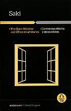 La ventana abierta y otros relatos