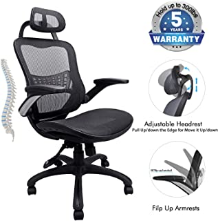 Best high chair with armrest Reviews