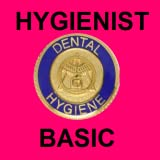 Dental Hygienist Basic