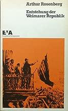 Coleção Evandro Affonso Ferreira