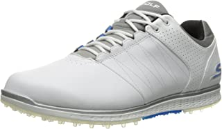 Performance Men's Go Golf Elite 2 Golf Shoe