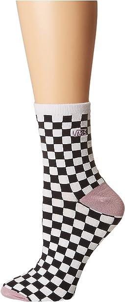 Vans - Shinner Sock