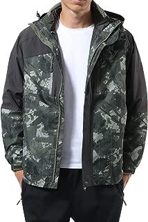 Best airblaster work jacket Reviews