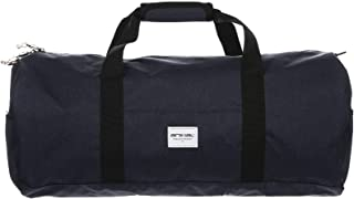 Animal Mens Ascent Sports Gym Casual Travel Holdall Duffel Bag - Navy 28LTR