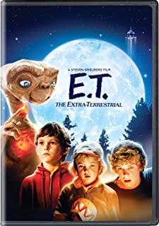 Best E.T. The Extra-Terrestrial Reviews