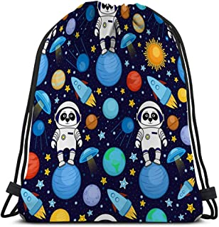 Your Lie in April Arima Kousei Emonye Drawstring Bags Sport Gym Sack Party Favor Bags Wrapping Gift Bag Drawstring Backpack Storage Goodie Bags Cinch Bag