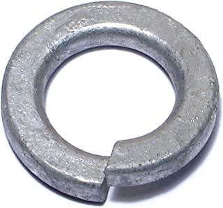 18-8 20 pcs Helical Spring Lock Washers Medium Split 7//8 AISI 304 Stainless Steel