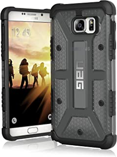 Best urban armor gear case note 5 Reviews