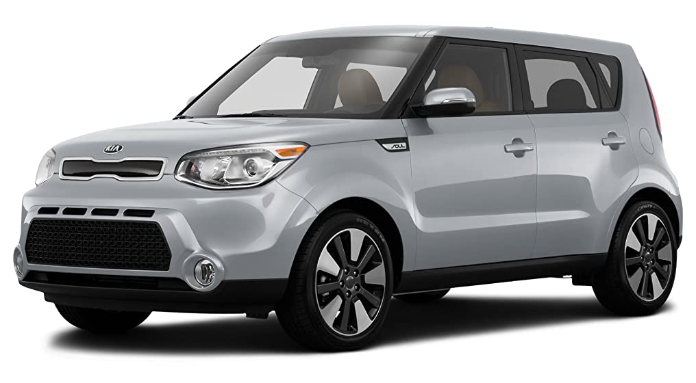 Amazon 2016 Kia Soul Reviews and Specs Vehicles