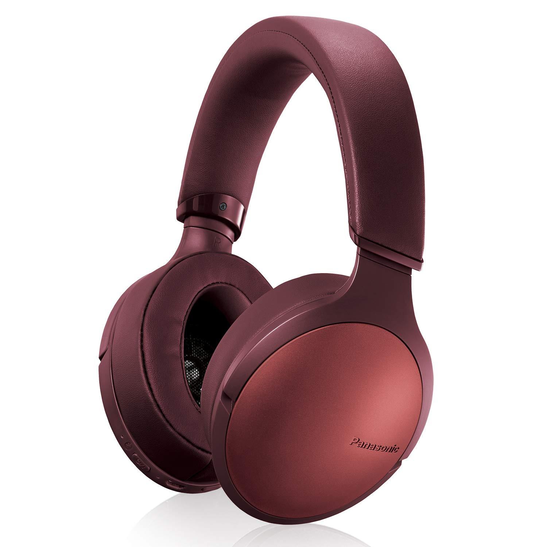 Panasonic Premium Wireless Bluetooth Headphones