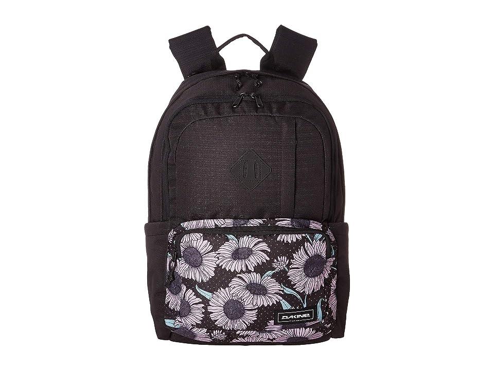 420eeb42d06 Dakine Alexa Backpack 24L (Nightflower) Backpack Bags