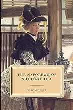 Best gk chesterton napoleon notting hill Reviews