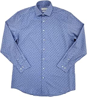 Best michael strahan clothing collection Reviews