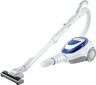 日立 掃除機 サイクロン式 お手入れ簡単 強烈パワー CV-SE80 A
