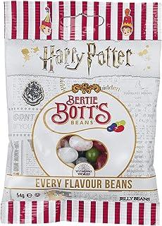 comprar comparacion Harry Potter Wizarding World - Bertie Bott's Every Flavour Beans 125g Gift Box