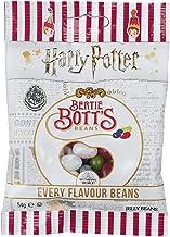 Harry Potter Wizarding World - Bertie Bott's Every Flavour Beans 125g Gift Box