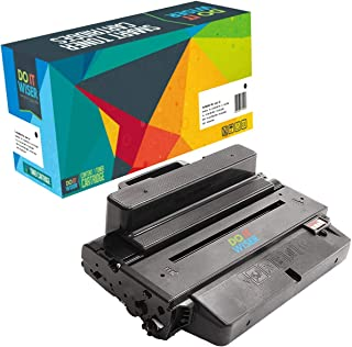 Do it Wiser Compatible Toner Cartridge Replacement for Xerox Phaser 3320   106r02307 (11,000 Black Pages)