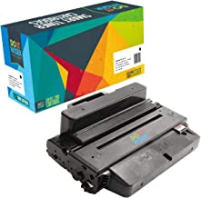 Best xerox phaser 3320 toner replacement Reviews