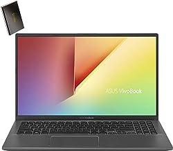 ASUS Vivobook 15 15.6