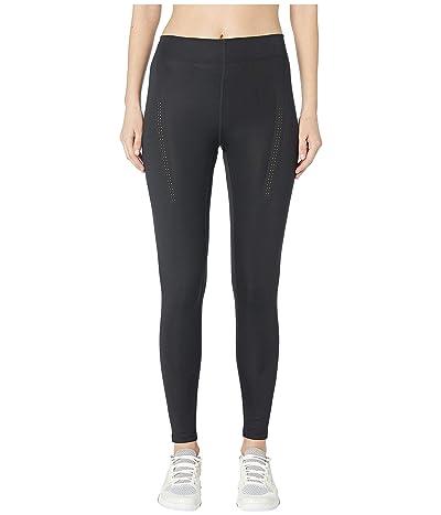 adidas by Stella McCartney Train Tights DW9578 (Black) Women