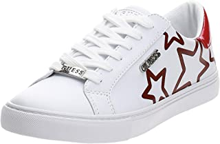 GUESS Grands Women's Athletic & Outdoor Shoes