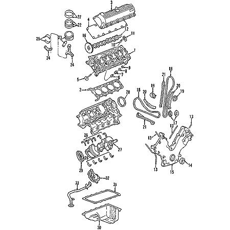 us-automotive://Categories/Replacement Parts/Belts, Hoses ...
