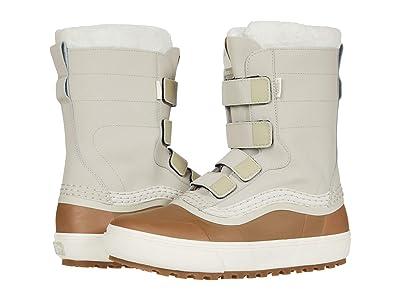 Vans Standard V MTE Boots