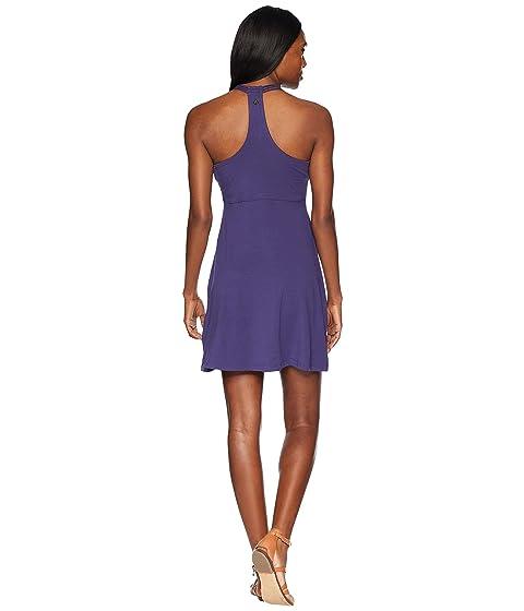 Pristine Pristine Prana Dress Indigo Pristine Indigo Prana Dress Indigo Dress Prana WR6qIR
