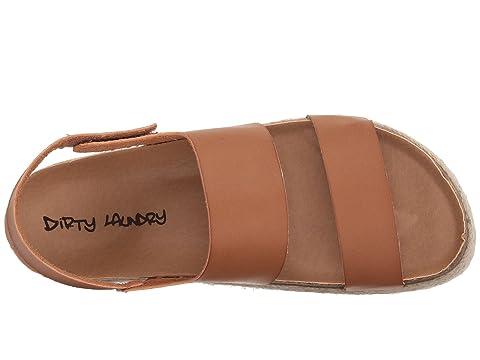 Dirty Sandal MirrorSaddle Platform SmoothGold Black Smooth Peyton Laundry fTqrnUwfF