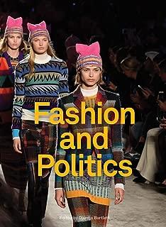 Fashion and Politics