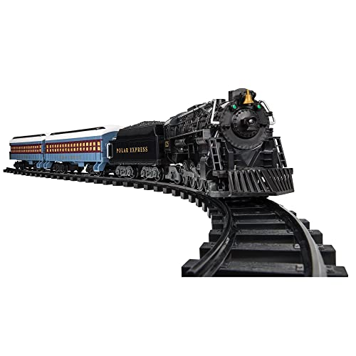 Express Train: Amazon com