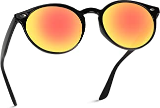 Best pro sunglasses online Reviews