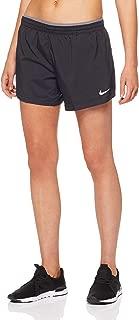Womens Elevate 5 Running Shorts