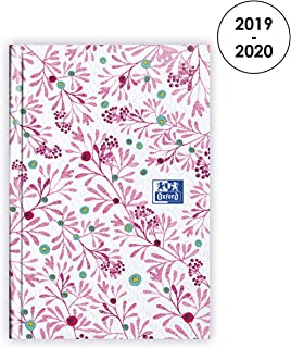 Amazon.com: Oxford - Planners, Refills & Covers / Calendars ...