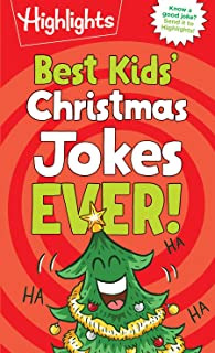 Kids Joke Ever
