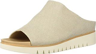Dr. Scholl's Shoes Women's Go for It Slide Sandal