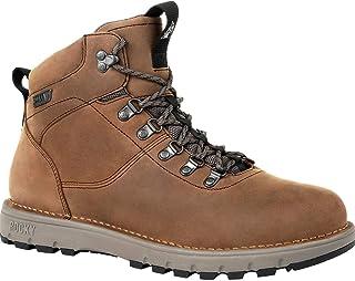 حذاء Rocky Legacy 32 مقاوم للماء للمشي