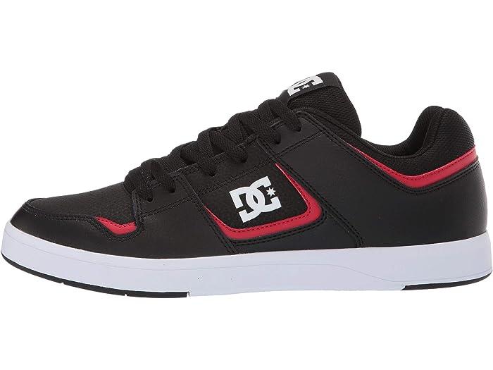 DC DC Shoes Cure   6pm