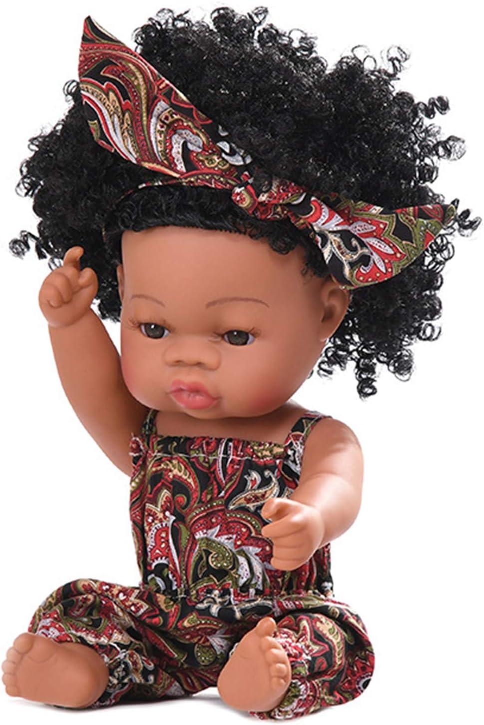 35cm Simulation Realistic Doll Soft Lifelik Babies Vinyl Tucson Mall Max 54% OFF Toddler